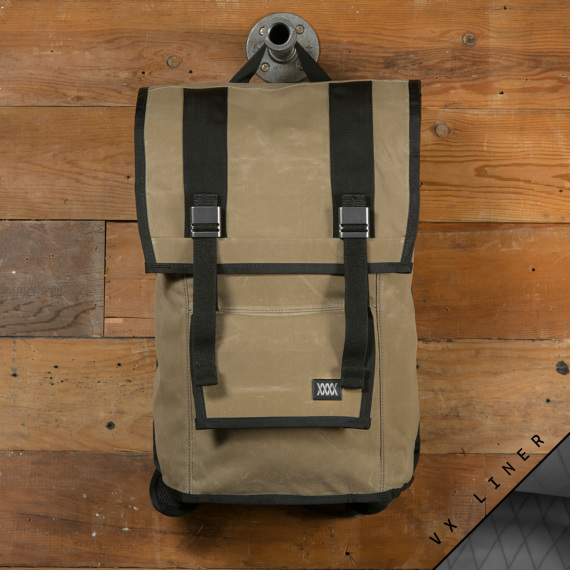 mission-workshop-the-sanction-rucksack-10-570x570
