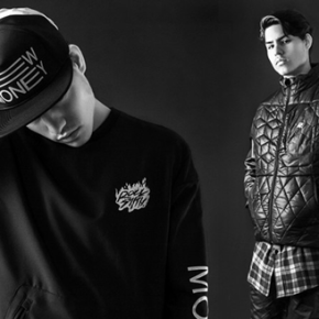 ROCKSMITH // WINTER 2014 COLLECTION LOOKBOOK