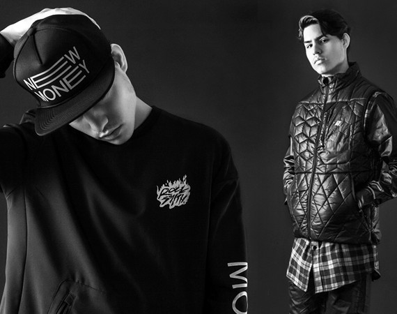 rocksmith-winter-2014-collection-lookbook-01