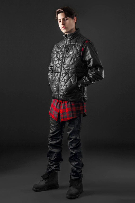 rocksmith-winter-2014-collection-lookbook-08-570x855