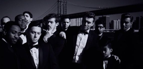 sam-smith-like-i-can-music-video-01-570x277