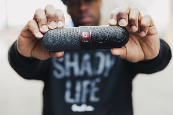 shady-records-distinct-life-beatsy-by-dre-shady-life-collection-09-570x380