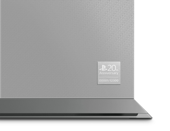sony-playstation-4-20th-anniversary-edition-02-570x439