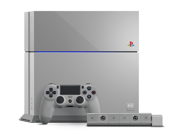 sony-playstation-4-20th-anniversary-edition-05-570x441