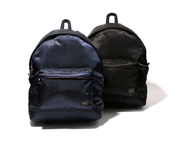 stussy-japan-porter-fall-winter-2014-capsule-collection-01