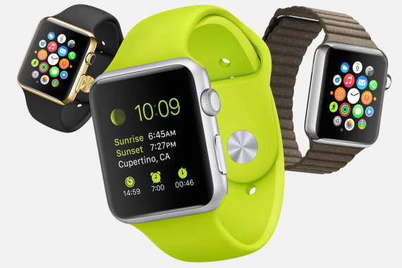 01-apple-watch-570x380