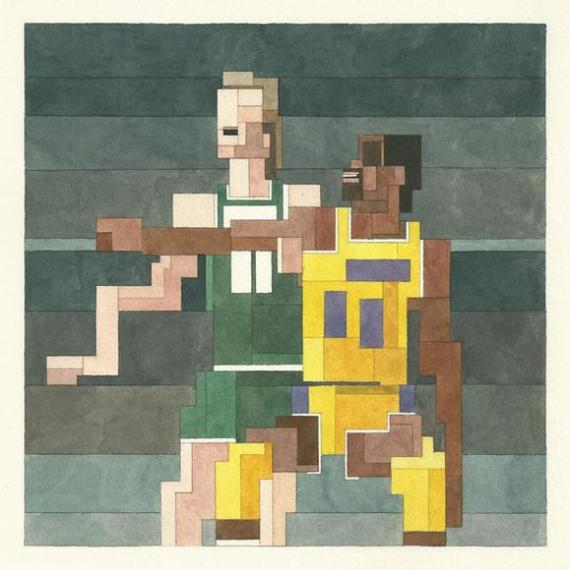 8-bit-sports-and-pop-culture-art-prints-1-570x570