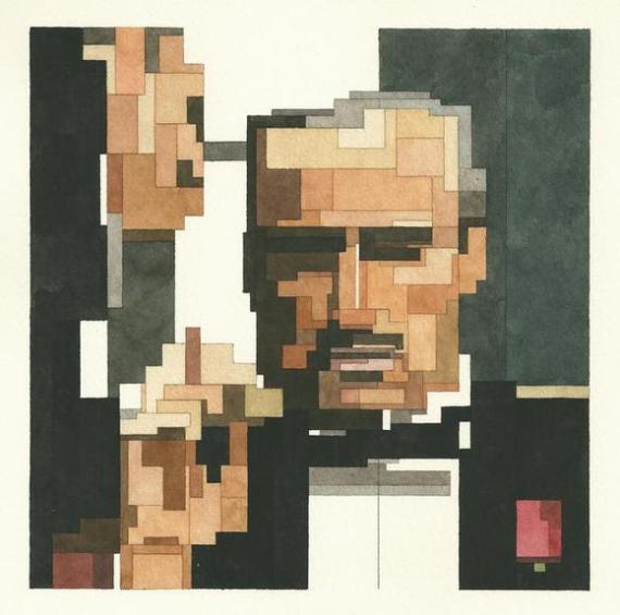 8-bit-sports-and-pop-culture-art-prints-10-570x565