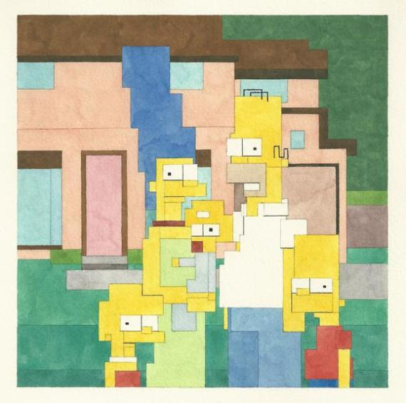 8-bit-sports-and-pop-culture-art-prints-2-570x565