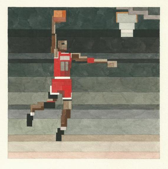 8-bit-sports-and-pop-culture-art-prints-3-570x576