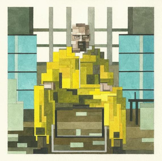 8-bit-sports-and-pop-culture-art-prints-4-570x565