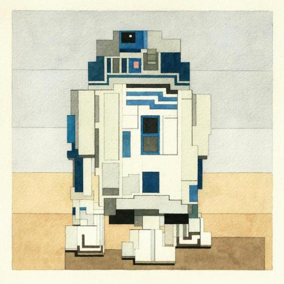 8-bit-sports-and-pop-culture-art-prints-5-570x570
