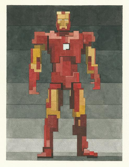 8-bit-sports-and-pop-culture-art-prints-7