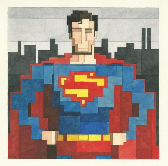 8-bit-sports-and-pop-culture-art-prints-8-570x565