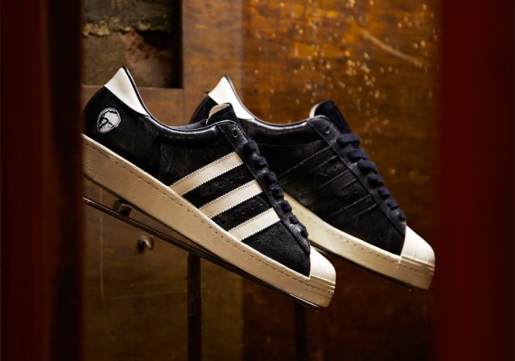 adidas-consortium-10th-anniversary-superstar-pack-02-570x400