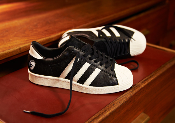adidas-consortium-10th-anniversary-superstar-pack-03-570x400