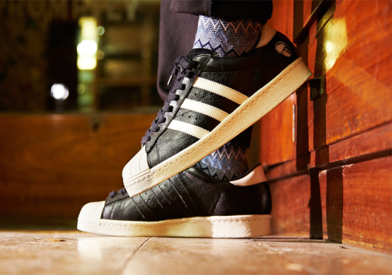 adidas-consortium-10th-anniversary-superstar-pack-04-570x400