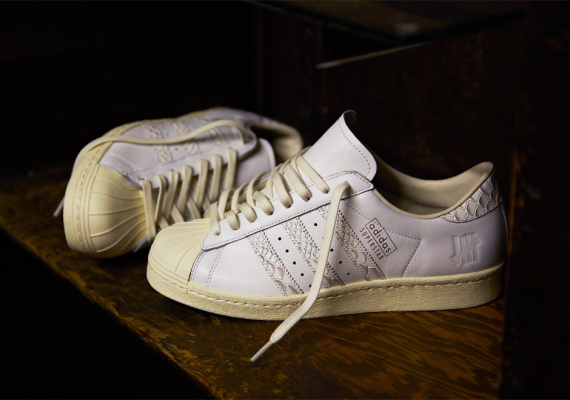 adidas-consortium-10th-anniversary-superstar-pack-05-570x400