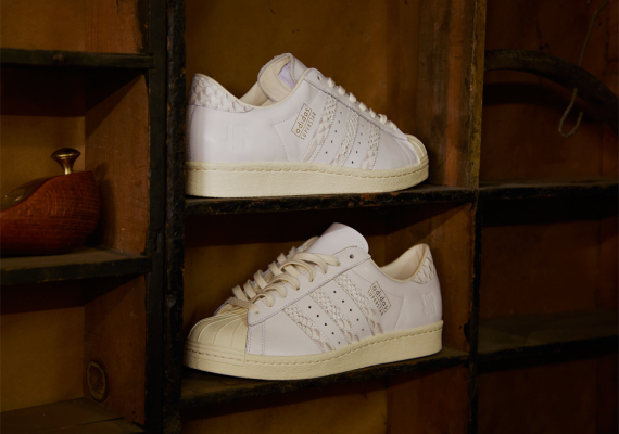 adidas-consortium-10th-anniversary-superstar-pack-06-570x400