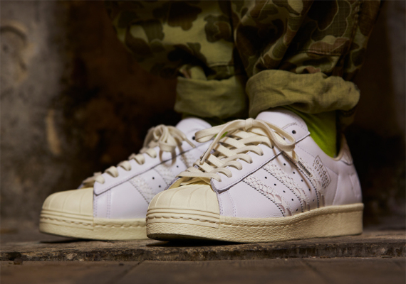 adidas-consortium-10th-anniversary-superstar-pack-07-570x400
