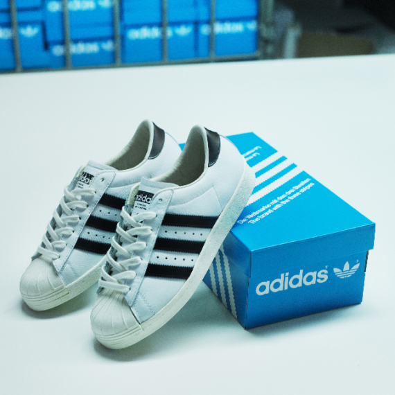 adidas-consortium-superstar-made-in-france-02-570x570
