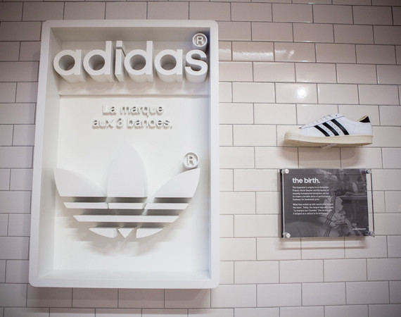 adidas-originals-superstar-experience-in-nyc-01