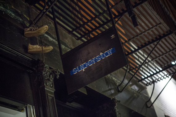 adidas-originals-superstar-experience-in-nyc-02-570x380