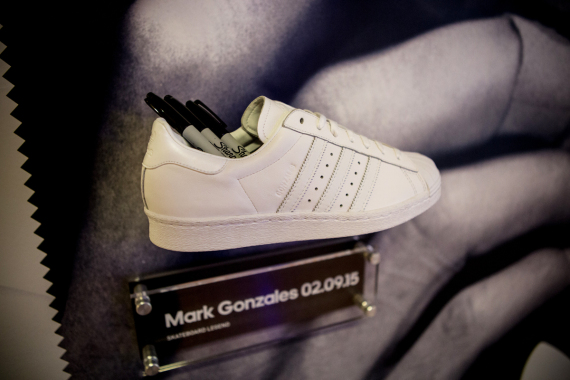 adidas-originals-superstar-experience-in-nyc-05-570x380