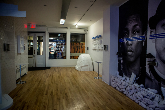 adidas-originals-superstar-experience-in-nyc-07-570x380