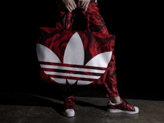 adidas-originals-womens-red-clash-capsule-06-570x427