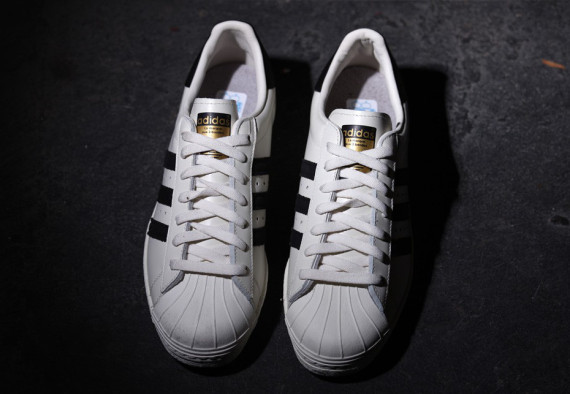adidas-superstar-80s-deluxe-og-02-570x394
