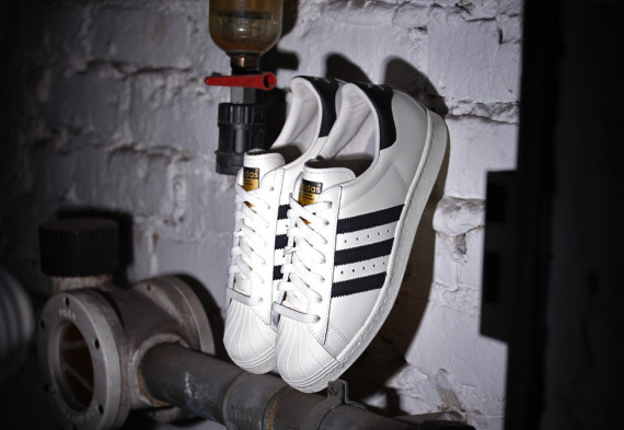 adidas-superstar-80s-deluxe-og-03-570x393