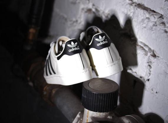 adidas-superstar-80s-deluxe-og-04-570x420