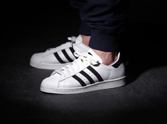 adidas-superstar-80s-deluxe-og-05-570x424