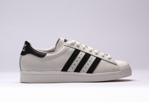 adidas-superstar-80s-deluxe-og-06-570x391