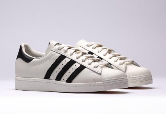 adidas-superstar-80s-deluxe-og-07-570x391