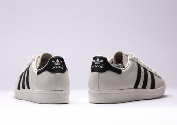 adidas-superstar-80s-deluxe-og-09-570x402