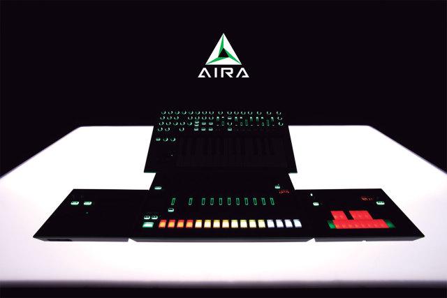 aira_family_1_glow_gal