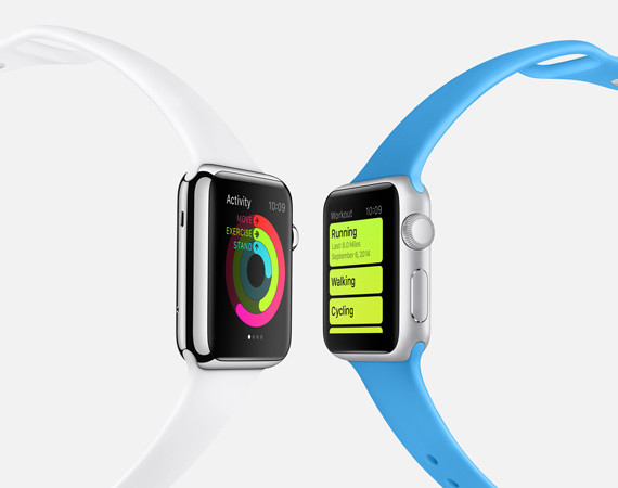 apple-introduces-the-apple-watch-01