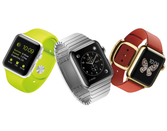 apple-watch-april-release-00