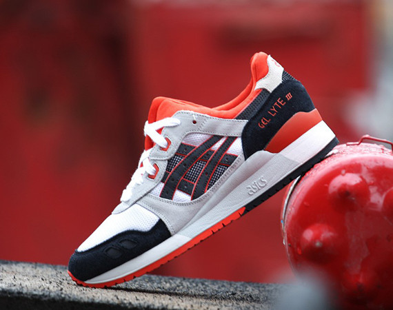 asics-gel-lyte-iii-signal-orange-01