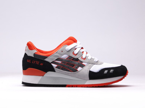 asics-gel-lyte-iii-signal-orange-02-570x426