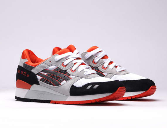 asics-gel-lyte-iii-signal-orange-03-570x438