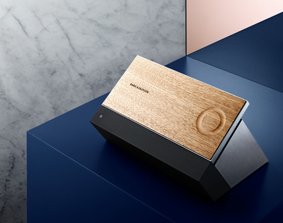 bang-and-olufsen-besound-moment-01