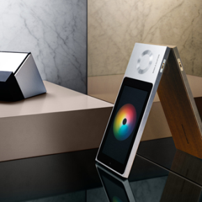 MAVE ON GADGET // BANG & OLUFSEN – BEOSOUND MOMENT