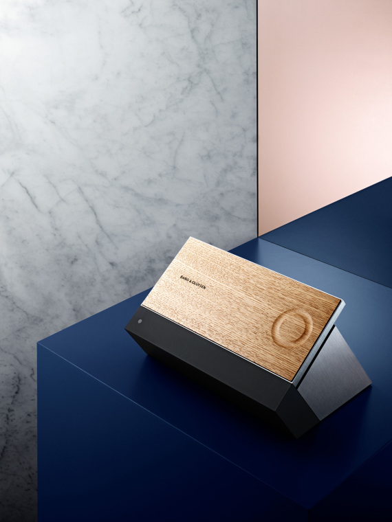 bang-and-olufsen-besound-moment-04-570x760