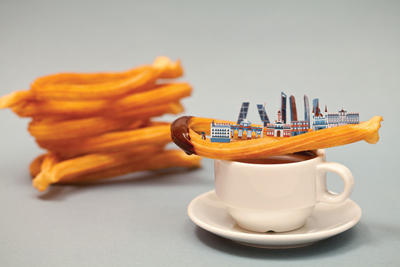 brunch-city-series-miniature-cityscapes-made-out-of-food-1