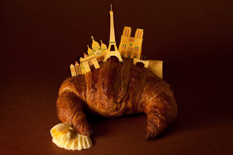 brunch-city-series-miniature-cityscapes-made-out-of-food-3