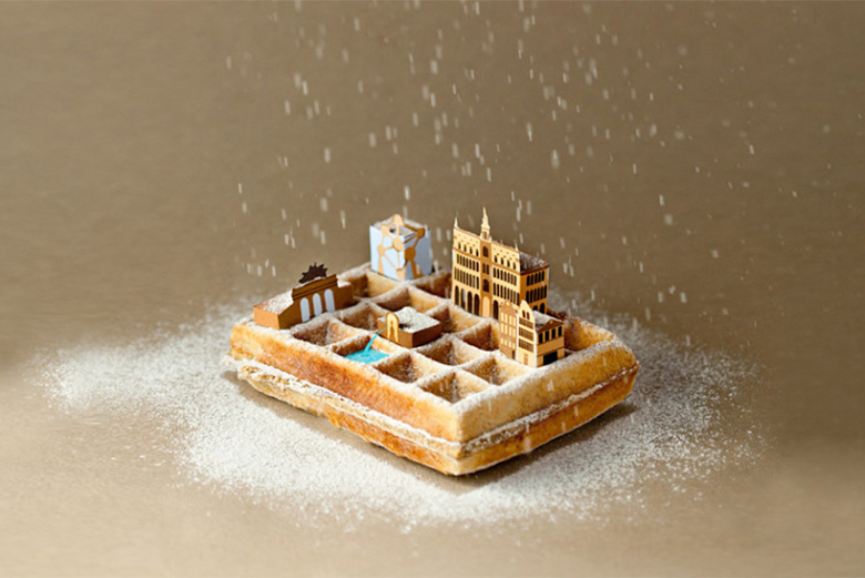 brunch-city-series-miniature-cityscapes-made-out-of-food-4