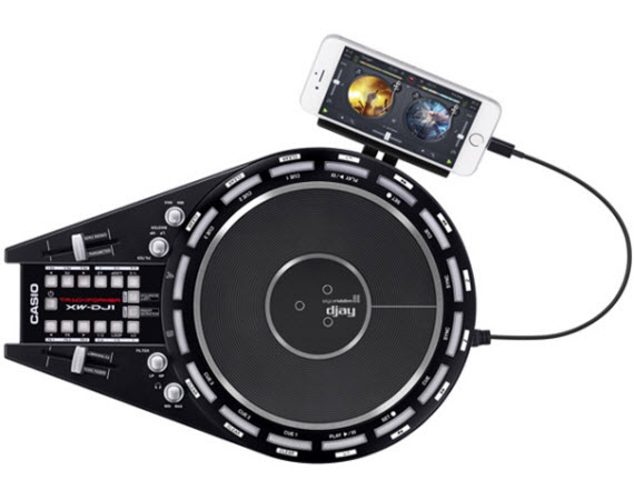casio-trackformer-series-dj-controller-system-0